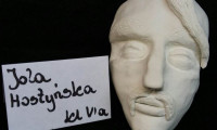 Hostynska-Jola