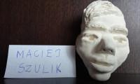 Maciej-Szulik