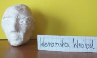 Weronika-Wrobel