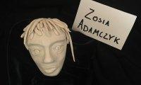 Zosia-Adamczyk
